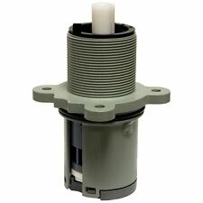 Price Pfister BodyGuard 1 pc Cartridge 974-042 Genuine