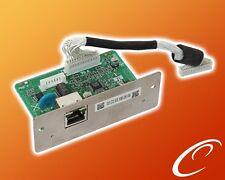 Kyocera Netzwerkkarte IB-30 für FS-2000 · mit Kabel