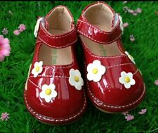 Size 3 - 10  Popular Baby and Toddler Spring/ Summer Fashion Shoes