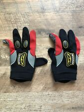 Jt Paintball Gloves Small