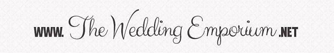The Wedding Emporium NET