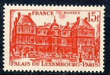 20STAMP / TIMBRE FRANCE NEUF N° 803 ** PALAIS DU LUXEMBOURG