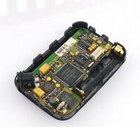 Pager Repair Parts Motorola Advisor Pro VHF Decoder for Parts