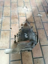 BMW 3er E36 Compatto 316i Differenziale Asse Posteriore 3,38 1214009