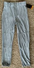 Wilson Men's Baseball Pants - Size Small - New!!