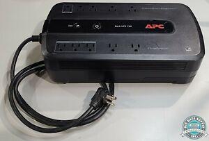 APC, Back-UPS 750 Power Supply Unit, P/N BE750G