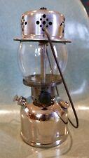 Coleman 243B Lantern