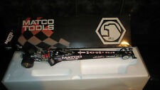 MATCO TOOLS SWAMP RAT 34 DRAGSTER 1.24 SCALE 2002