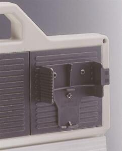 Clip für elektr. Stoppuhr, nicht für Stratos, Sprint, Labor geeignet