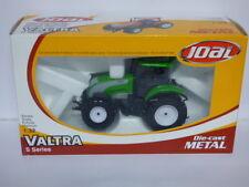 Joal  Valtra S Series Tractor Ref 293