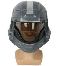Xcoser Free Shipping 1:1 Scale Replica Halo3: ODST Cosplay Helmet Cosplay Mask