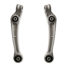 AUDI A5 1.8 2.0 2.7 3.0 3.2 2007> FRONT 2 LOWER WISHBONE SUSPENSION CONTROL ARMS