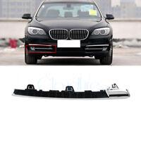 Vorne Rechts Stoßstange Leiste Trim Chrome 51137295356 Für BMW 7 Series 2013-15