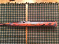 RARE NIW EASTON SALVO SRV5 34/28 Slowpitch Softball Bat ASA HOT! 0710 DATE CODE!