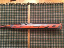 RARE NIW EASTON SALVO SRV5 34/28 Slowpitch Softball Bat ASA HOT! 10 DATE CODE!