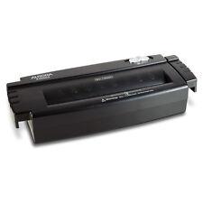 Aurora AS680S Professional LiteDuty Strip Cut Paper Shredder without Wastebasket