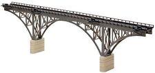 Buildings, Tunnels & Bridges