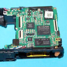 Genuine NIKON COOLPIX S3100 Parts - MAIN Board/Mother Board/Circuit Board- 3067