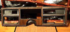 1976 1977 1978 1979 1980 Plymouth Volare Dash Speedometer Bezel Mopar Factory