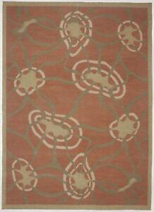 Indian Kilim Rug, 4.8x7.10ft, Kilim, Handwoven Kilim, New Kilim, Tribal Kilim