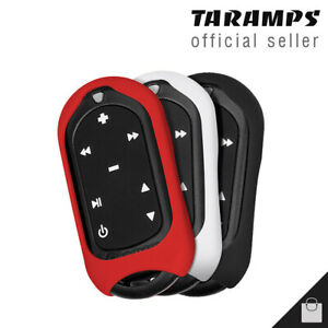 Taramps TLC 3000 Remote Control Universal Wireless Infrared RC - 3 Day Delivery
