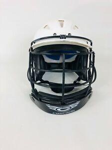 CASCADE Lacrosse Helmet XXS