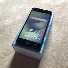 ASUS ZenFone 4 MAX zc520kl - 32 GB-nero (Senza SIM-lock) Smartphone s313