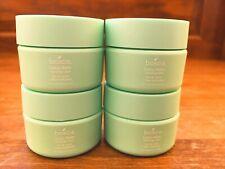 Lot of 4 Boscia Cactus Water Hydrating Cream Moisturizer .53 oz each - 2.12 oz
