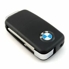 Video Recording Key Fob Camera Security Surveillance with Motion Detection