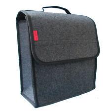 Handy Auto Kofferraum Organizer Kofferraumtasche Werkzeugtasche KfZ Tasche #1