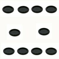 10X M42 Body Front Lens Cap Protector Cover For M42 Screw Mount Camera Body