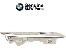 For BMW F10 5 Series 528i 535i 550i Front Driver Left Additional Side Light OES