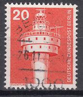 Berlin 1975 Mi. Nr. 496 Gestempelt LUXUS!!!