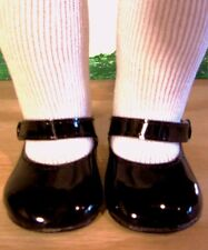 19596681d63dc 18 Inch Doll Shoes for sale | eBay