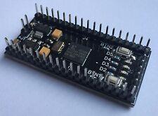 Coolrunner 2 Xilinx Cpld Module Development Board Xmc2 Coolrunner Ii Xc2c128