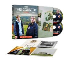 This Country: Series One & Two [DVD]