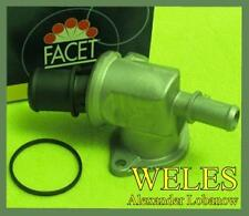 7.8113 Thermostat FIAT BRAVA BRAVO 182 1,4 12V MAREA 185 LANCIA Y (840A) 1.4 12V