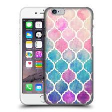 Cover e custodie multicolore Apple per iPhone 6