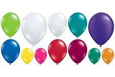 Ballons de fête rondes pour la maison