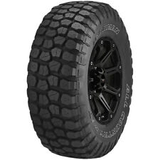 LT245/75R17 Ironman All Country M/T 121Q E/10 Ply OWL Tire