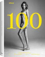 100 Great Danes von Bjarke Johansen (2015, Gebundene Ausgabe)