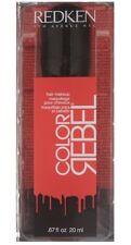 "Redken Color Rebel Hair Makeup ""Rebel without a Coral"" Temporary Color .67 Oz"