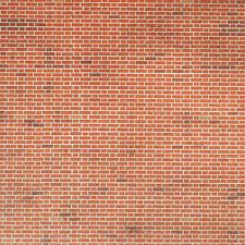 Rojo Ladrillo hojas (8x A4 Tamaño) - N CARTA Kit – Metcalfe PN100