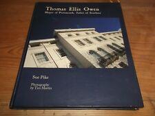 book. Thomas ELLIS owen. modelador de Portsmouth father of SOUTHSEA Sue Pike