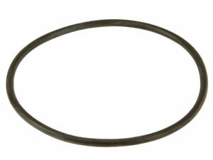 For 1997-2001 Cadillac Catera Water Pump O-Ring AC Delco 82827NR 1998 1999 2000