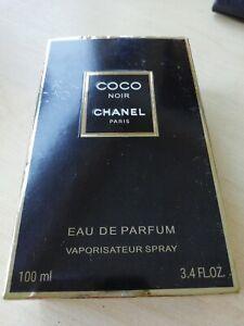 EDP Inspired On Coco Noir 100ml