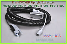 Hose Assy Hoover F5912 900,F5914 900,F5915 905,F5918 900 Steam Vac 440007181