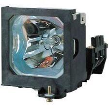 New Genuine Panasonic Projector Lamp ET-LAD35L;PT-D3500;TH-D3500,WARRANTY