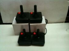 Controller joystick Joystick Atari 2600 per console