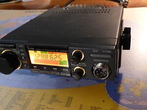 ICOM IC 1201 E  23 cm